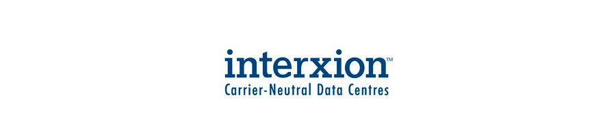 Interxion-Data-Center-Spotlight
