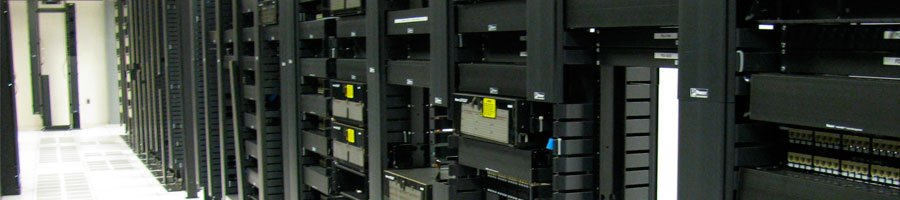 Getting-More-Out-Of-Your-Servers-with-Virtualization