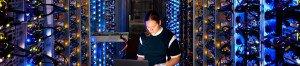 Data-Center-Operations-TechLIFT-Blog
