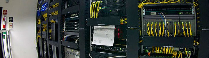 Improve-Data-Center-Operations-with-Virtualization