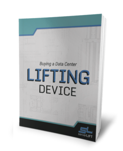 Buying a Data Center Lifting Device