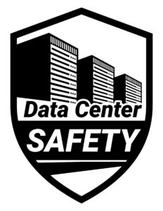 Data Center Safety