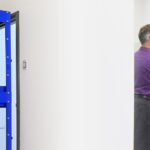 data center equipment safety matters