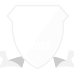 most innovative product 2013