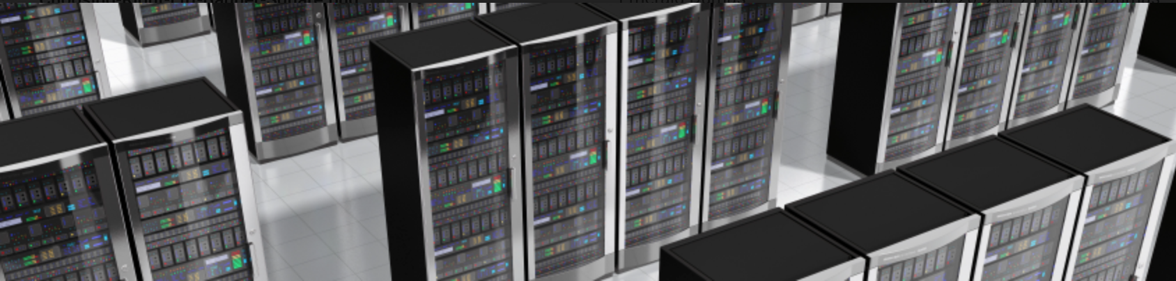 Choosing the Right ServerLIFT Solution for Your Data Center