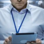 Best Practices for Rack-Mounted Equipment in Data Center Design