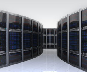 Modern Data Center Design and Architecture