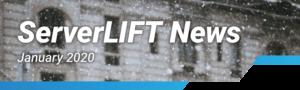data center lift claims