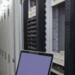 Women in the Data Center: Finding Opportunity