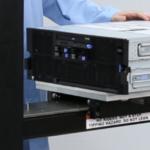 FAQ: What is a Data Center Lift?