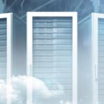 The Cloud Wars: Trend Jejak Pusat Data Global
