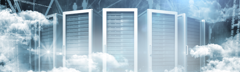 The Cloud Wars: Global Data Center Footprint Trends