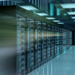 Big, Bigger, Biggest: The Hyperscale Data Center Evolution