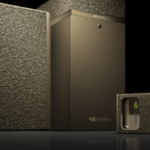 Focus On Server Manufacturer: NVIDIA