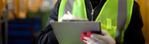 A Top Five Data Center Safety Checklist for the Modern Era
