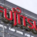 fujitsu blog banner