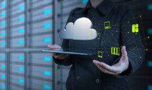Hybrid Cloud Blog Post