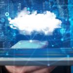 Hybrid Cloud Blog Banner