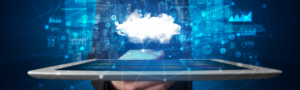 Hybrid Cloud Blog Banner