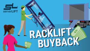 SL-Youtube-Thumbnail-Racklift-Buyback-Medium