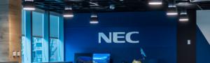 Focus On Server Manufacturer: NEC