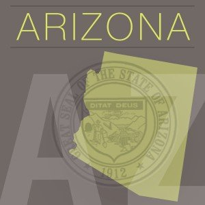 Arizona has recently enacted a number of key measures designed to make it more cost-effective to operate a data center in the state.