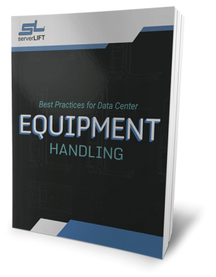 Best-Practices-Data-Center-Equipment-Handling-Cover