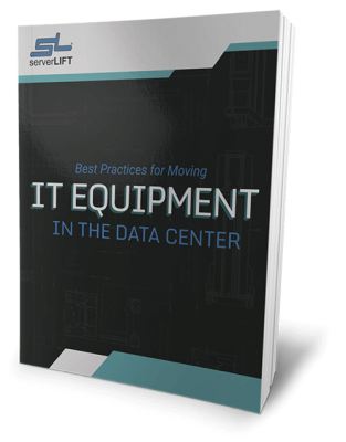 Mejores prácticas-Mover-IT-Equipment-In-Data-Center-Cover
