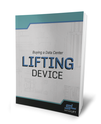Buying a Data Center Lifting Device pdf download