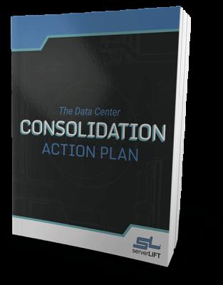 Data-Center-Consolidare-acțiune-Plan-Cover
