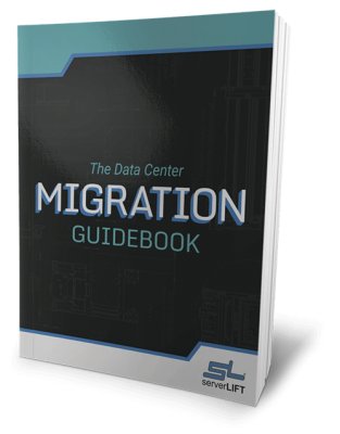 Data-Center-Migration-Guidebook Cover