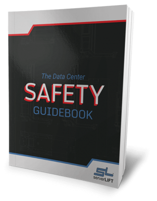 Data-Center-Safety-Guidebook-Cover