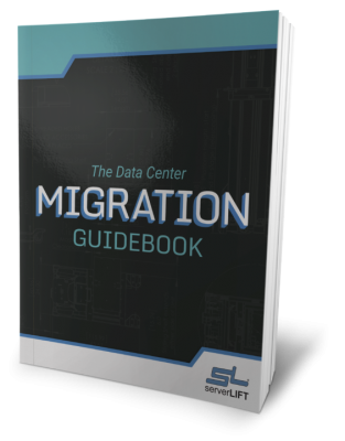 The Data Center Migration Guide