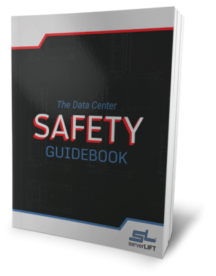 The Data Center Safety Guidebook