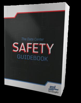 O Guia de Segurança do Data Center