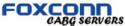 Serwer Foxconn CABG