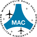 Logotipo MAC