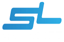 ServerLIFT-Logo-Rev