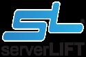 ServerLIFT-Logo